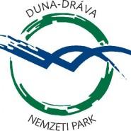 Duna-Drava National Park